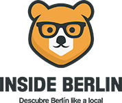 logo Inside Berlín