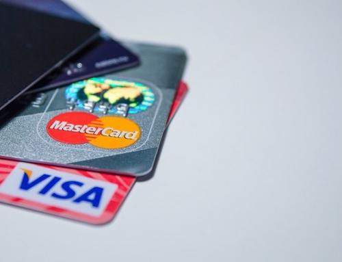 Abrir un cuenta bancaria en Alemania: Cómo abrirla, por qué, bancos recomendados…