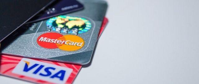 trajeta credito debito