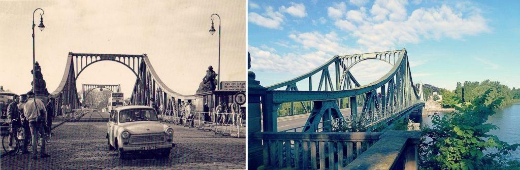 Glienicker_Brücke2