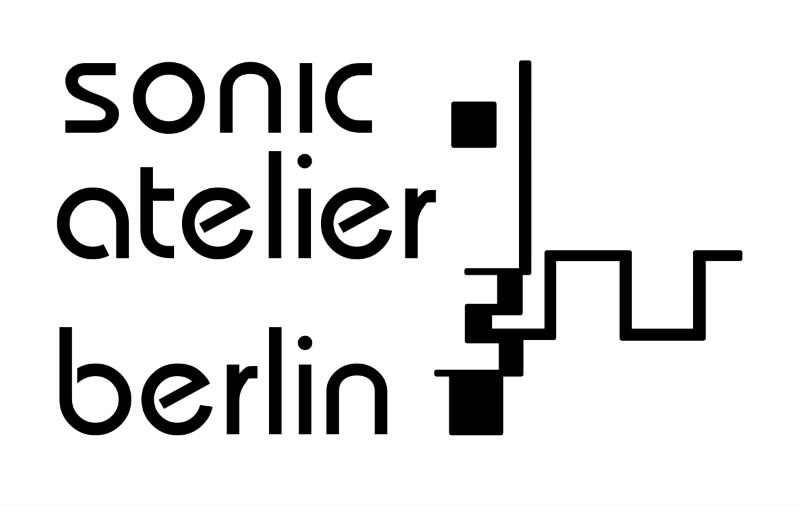 Sonic Atelier Berlin